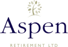 Aspen Retirement LTD