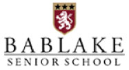 Bablake Senior School