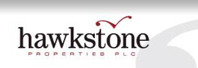 Hawkstone Properties PLC