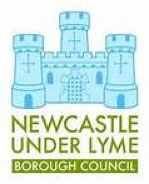 Newcastle Under Lyme Borough Council