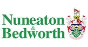 Nuneaton & Bedworth