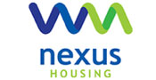 WM Nexus Housing