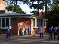 Case Study - Coventry Catholic Schools