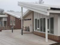 Case Study - Gosctoe Dementia & Facility