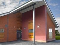 Case Study - Kingsbury School