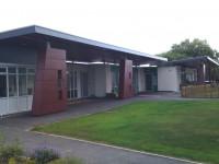 Case Study - Rokeby Primary School