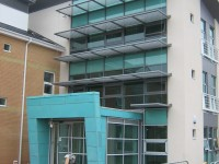 Case Study - Thomas Walker Medical Centre