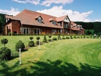 Case Study - Worcestershire Golf Club