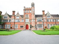 King_Henry_VIII_School,_Coventry,_England-1Sept2012