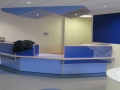 Case Study -Andover Hospital2