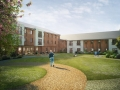Case Study - Bedworth Extra Care