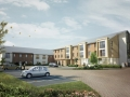 Case Study - Bedworth Extra Care2