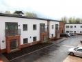 Case Study - Beeches Manor Dementia & ALD Facility
