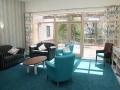 Case Study - Beeches Manor Dementia & ALD Facility2