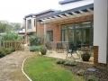 Case Study - Beeches Manor Dementia & ALD Facility3