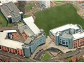 Case Study - City College Phases 1&2