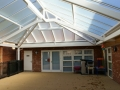 Case Study - Early Years Centre, King Henry V1112