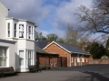Case Study - Early Years Centre, King Henry V1114