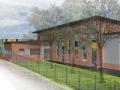 Case Study - Edgewick Primary School