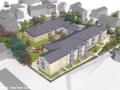 Case Study - Franklin House Dementia & ALD Facility