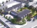 Case Study - Franklin House Dementia & ALD Facility2