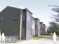 Case Study - Franklin House Dementia & ALD Facility4