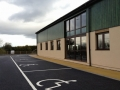 Case-Study---Office-Development---Hazel-Tree-Barns,-Coventry2