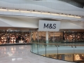 M&S Westfield London