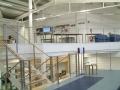 Case Study - Education Centre, GEH2