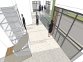 Case Study - Office Development - Toft, Cambridge5