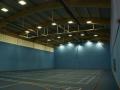Case Study - Sportshall, Henley in Arden2