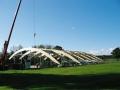 Case Study - Sportshall, Henley in Arden3