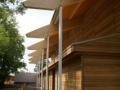 Case Study - Sportshall, Henley in Arden4