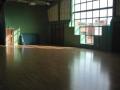 QS -King Henry V111 Sports Hall2