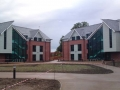 Case-Study---Student-Residences,-Pershore