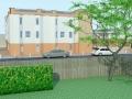 Case Study - New Ward Block Warwick Hospital3