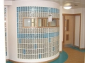 Case Study - Pyschiatric ICU, Worcester Royal Infirmary