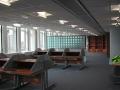 Case Study - New Launguages Suite, Coventry University2