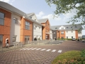 Case Study - Rugby Extra Care2