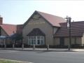 Case-Study---Local-Centre,-Warwick2