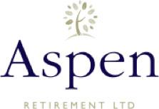 Aspen Retirement LTD