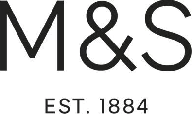 MARKS AND SPENCER SILVERLINK
