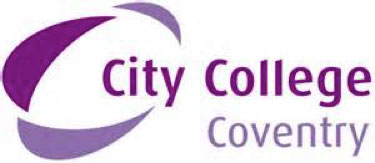 City College Coventy