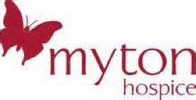 Myton Hospice