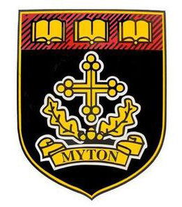 New Teaching Block – Myton School