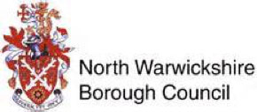 North Warwickshire Borough Council