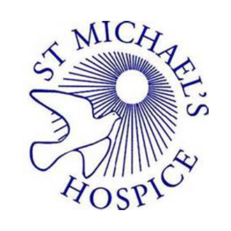 St Michaels Hospice, Bartestree, Hereford