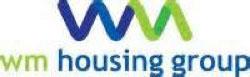WM Housing Group