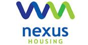 WM Nexus Housing