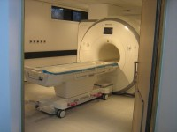 Case Study - 3T MRI Facility, Glenfield Hospital